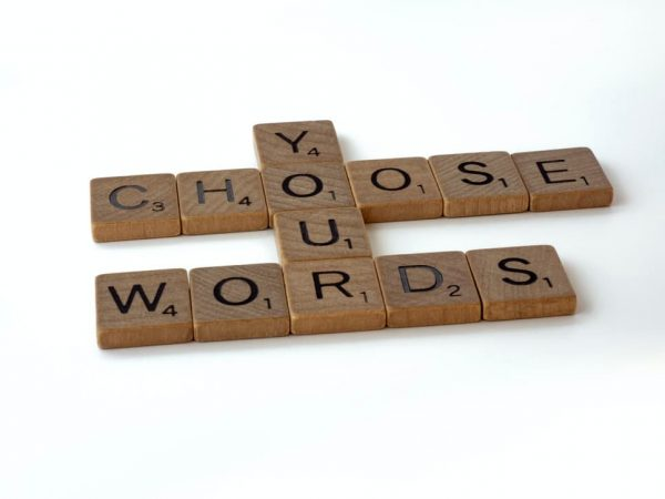 Las LSI Keywords son fundamentales para optimizar nuestro texto